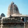 Sangameshwar Temple