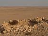 Sangar Western Sahara