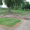 SangholIndia Part Of Stupa