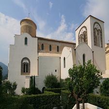 San Giovanni Del Toro