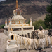 Sani Crematory Grounds