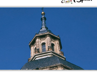 Capilla de San Isidro en la Iglesia de San Andrés