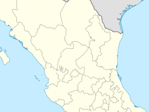 San José Share