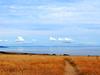 San Juan Island National Historical Park