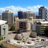 San Juan's CBD Known As The Golden Mile District
