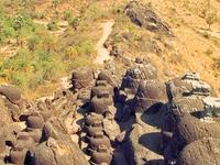 Sankaram