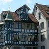 St Gallen Houses