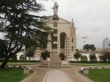Sanmarcolatina