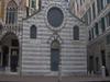 San Matteo Genoa