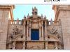 San Miguel De Los Reyes Monastery  Valencia