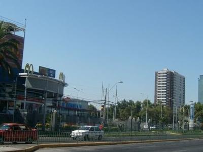 San Miguel City