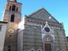 San Paolo In Pistoia
