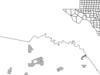 San Patricio  County  Ingleside