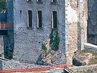 San Pedro de Roda Iglesia