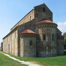 San Pietro A Grado