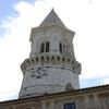 San Pietro, Perugia