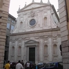 Santa Caterina Dei Funari