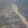 Santa Clara River California