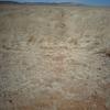 Santa Fe Trail Ruts At Fort Union