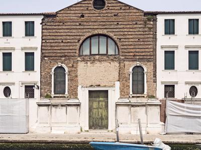 Santa Maria Delle Penitenti