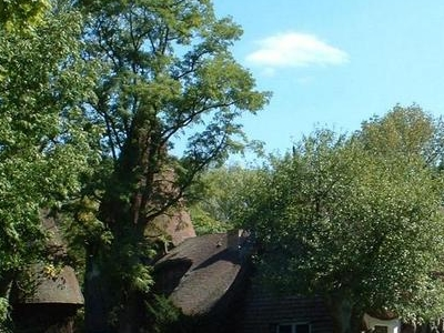 Santarella The Home Of Henry Hudson Kitson