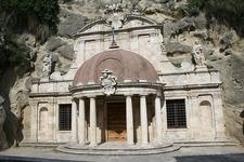 Sant'Emidio Alle Grotte