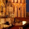 Santiago de Compostela Museo de la Catedral