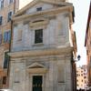 San Nicola Dei Lorenesi