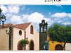 Santo Domingo De Guzman Church