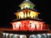 Santram Mandir