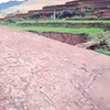 Sapa Campo Ancient Rock