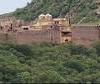 Sapotra Fort