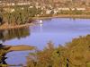 Saputara-lake