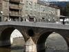 Sarajevo Princip Bruecke