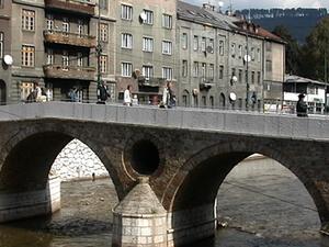 Puente Latino