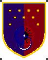 Sarajevo  Canton  Co A