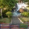 Sarangapur Temple