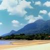 Sarawak - Borneo
