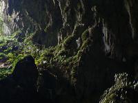 Sarawak Chamber