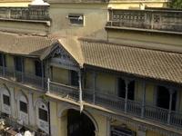 Sardar Mahal