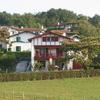 Sare Village