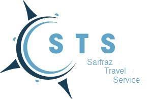 Sarfraz Travel Service