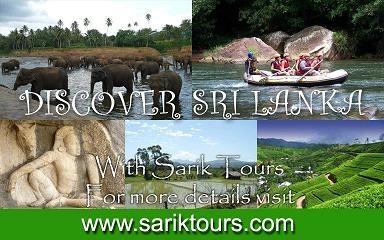 Sarik123
