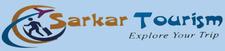 Sarkar Tourism