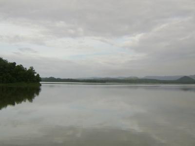 Sarni     Satpura  Dam