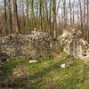 Sarvaly Country - And Churchruin, Sümeg