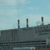 Sask Power Boundary Dam G S