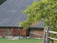 Estonian Open Air Museum
