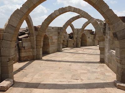 Sat Kaman In Pavaghad