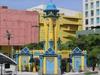 Shah Alam Tourist  Service  Centre